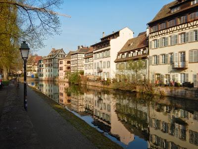 CC%252004a%2520Strasbourg-03.jpg