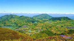 gunung prau 15-17 agustus 2014 nik 152