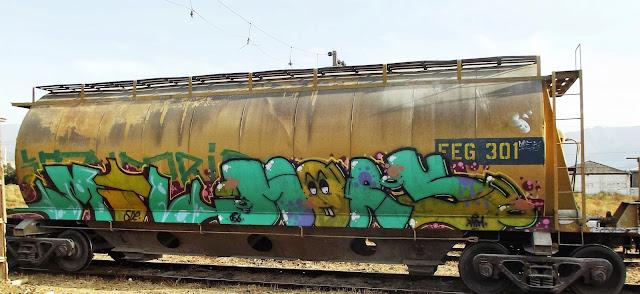 mors-056 (1)