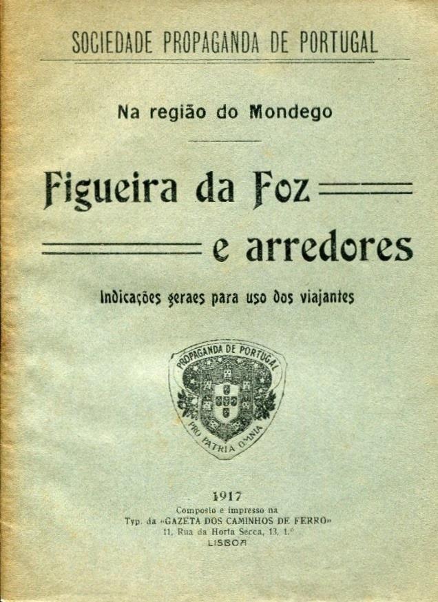 [1917-SPP4]