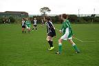 U16 Girls Vs Midleton