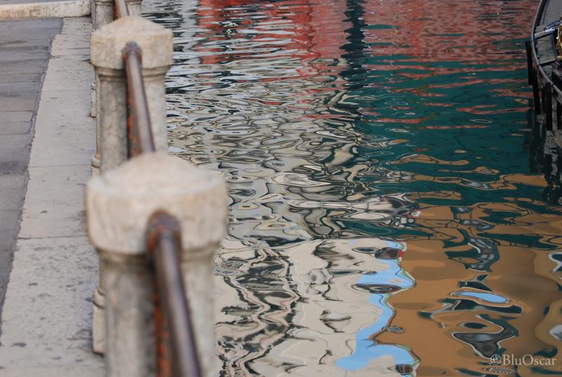 Riflessi veneziani 06 11 2011 N 3
