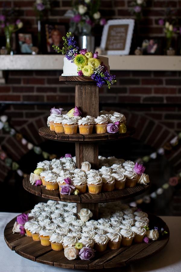 Sweet purple rustic wedding in suffolk tidewater and tulle sweet purple rustic wedding in suffolk tidewater and tulle coastal virginia wedding blog and magazine junglespirit Choice Image