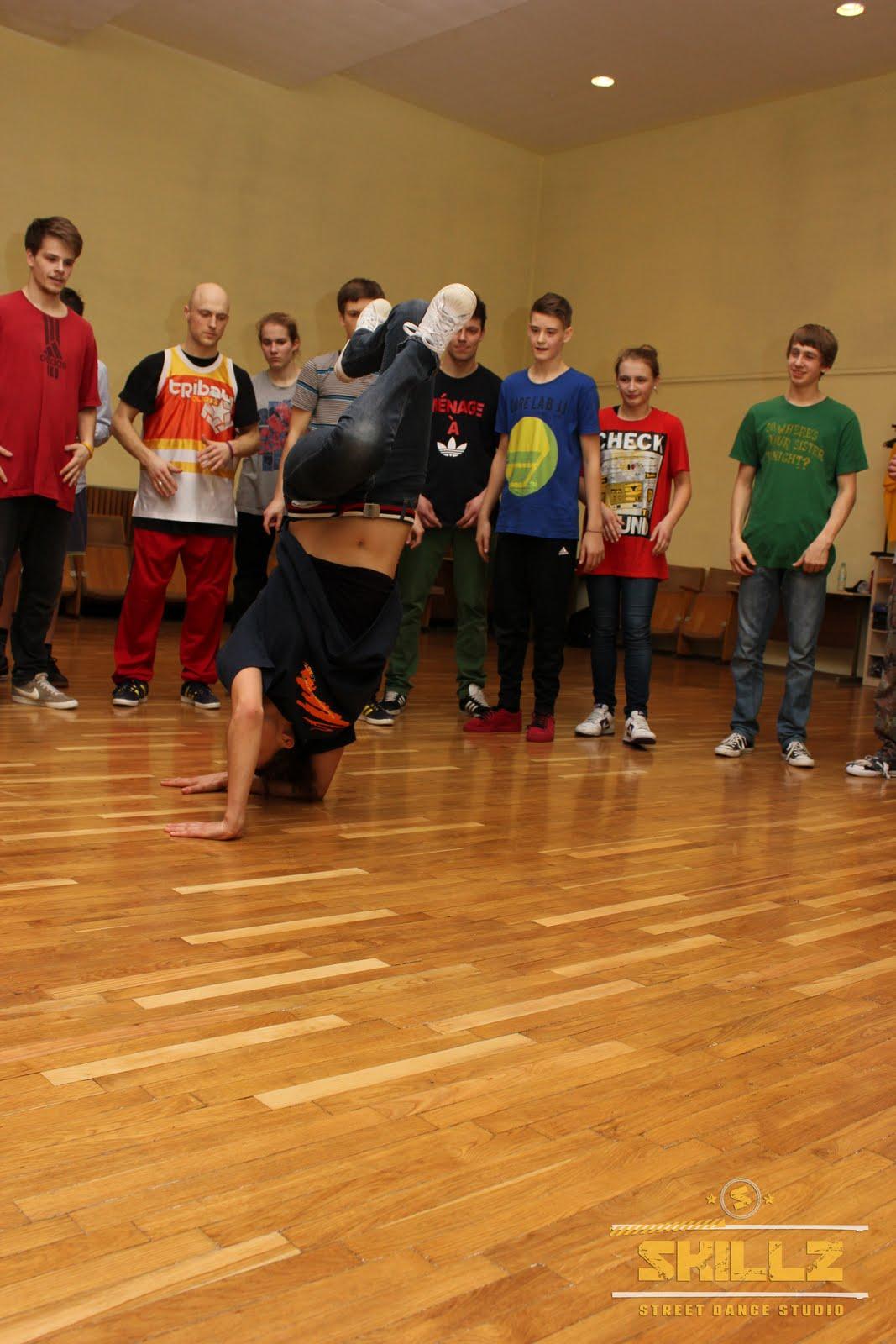 YAN (Russia) Bboying seminaras - IMG_0706.jpg