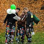 2013.10.19 Kaadreid Tartu Sügispäevadest 2013 - AS20131019TSP_125S.jpg