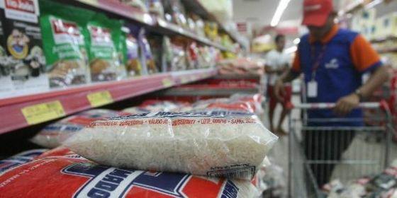 Preço do arroz em alta; Conheça o real motivo desses aumentos, que muitos desconhecem!