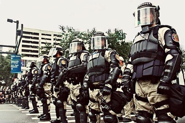 rise_warrior_cop