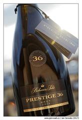 Bohemia-Sekt-Prestige-36-Brut-2013