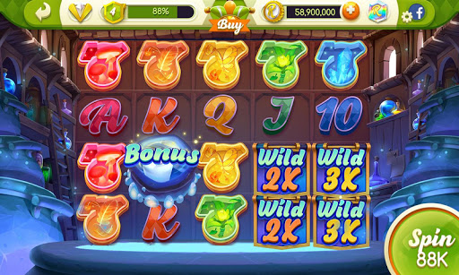 Royal Charm Slots 2.17.3 screenshots 6