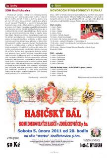 jindrichovicke_listy_2011_unor_brezen_press-10-kopie