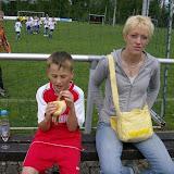 FSV Hemmersdorf e. V. Jugend Fussball