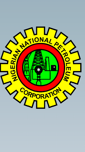 2017-2018 NNPC/TOTAL NATIONAL MERIT SCHOLARSHIP SCHEME APPLICATION