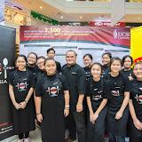 UCSI Next Big Chef (N.B.C) 2015
