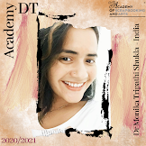 I Design for Academy of Scrapbooking and Arts