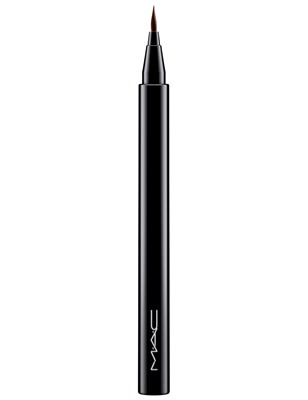MAC_GreatBrows_BrushstrokeLiner_Brushbrown_white_300dpi_1