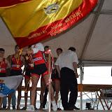 04/06/2016 - Cto. España Trainerillas (Pedreña) - JM%2BCabo%2Bde%2BCruz.jpg