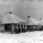 sl_575_031_Жилые дома на Левандовке, 1954 г..jpg