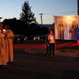 Our Lady of Sorrows Liturgical Feast - IMG_2497.JPG
