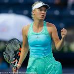 Caroline Wozniacki - Dubai Duty Free Tennis Championships 2015 -DSC_6880.jpg