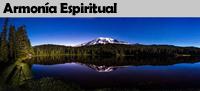 Armonia espiritual