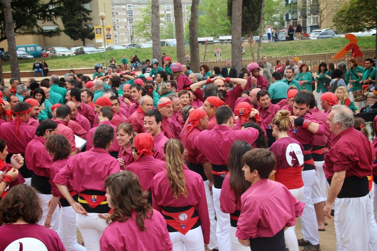 Actuació Badia del Vallès  26-04-15 - IMG_9817.jpg