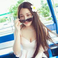 [XiuRen] 2014.05.26 No.138 刘奕宁Lynn [54P] 0001.jpg