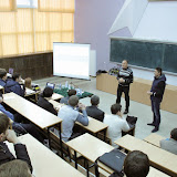 Battle of students IT startups - 20141022-IMG_8020.jpg