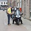 2016-06-27 Sint-Pietersfeesten Eine - 0265.JPG