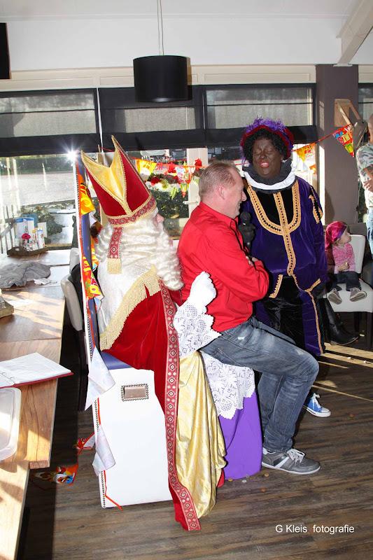 Sinterklaasfeest De Lichtmis - IMG_3330.jpg