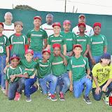 Apertura di wega nan di baseball little league - IMG_0892.JPG