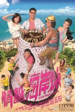 Bãi Biển Tình Yêu (SCTV9)
