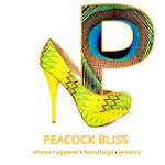 peacockbliss-logo-banner.jpg