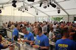 Dorpsfeest Velsen-Noord 22-06-2014 169.jpg
