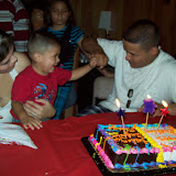 Jaydens Birthday - 101_5355.JPG