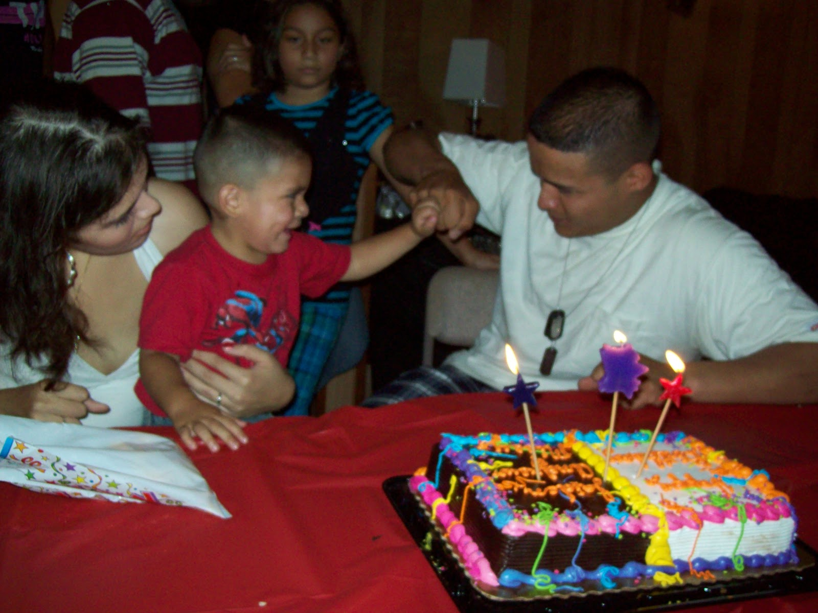 Jaydens Birthday - 101_5355.JPG