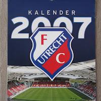 FCU Kalender