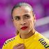 Com chegada de Marta, Seleção fica completa para jogos contra Argentina