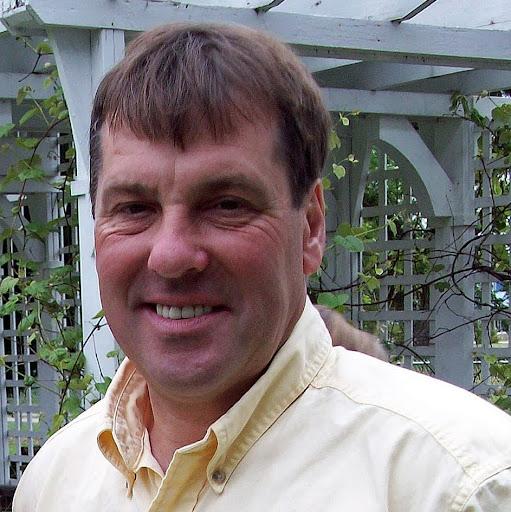 Kevin Mellott