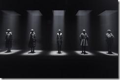 6 MONCLER NOIR KEI NINOMIYA_MONCLER GENIUS FW18_SET UP (2)