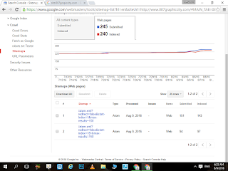site indexed but not show in search result google product forums