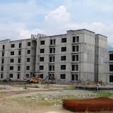 Edificio 4 niveles