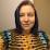 Veronica  Fuller's profile photo