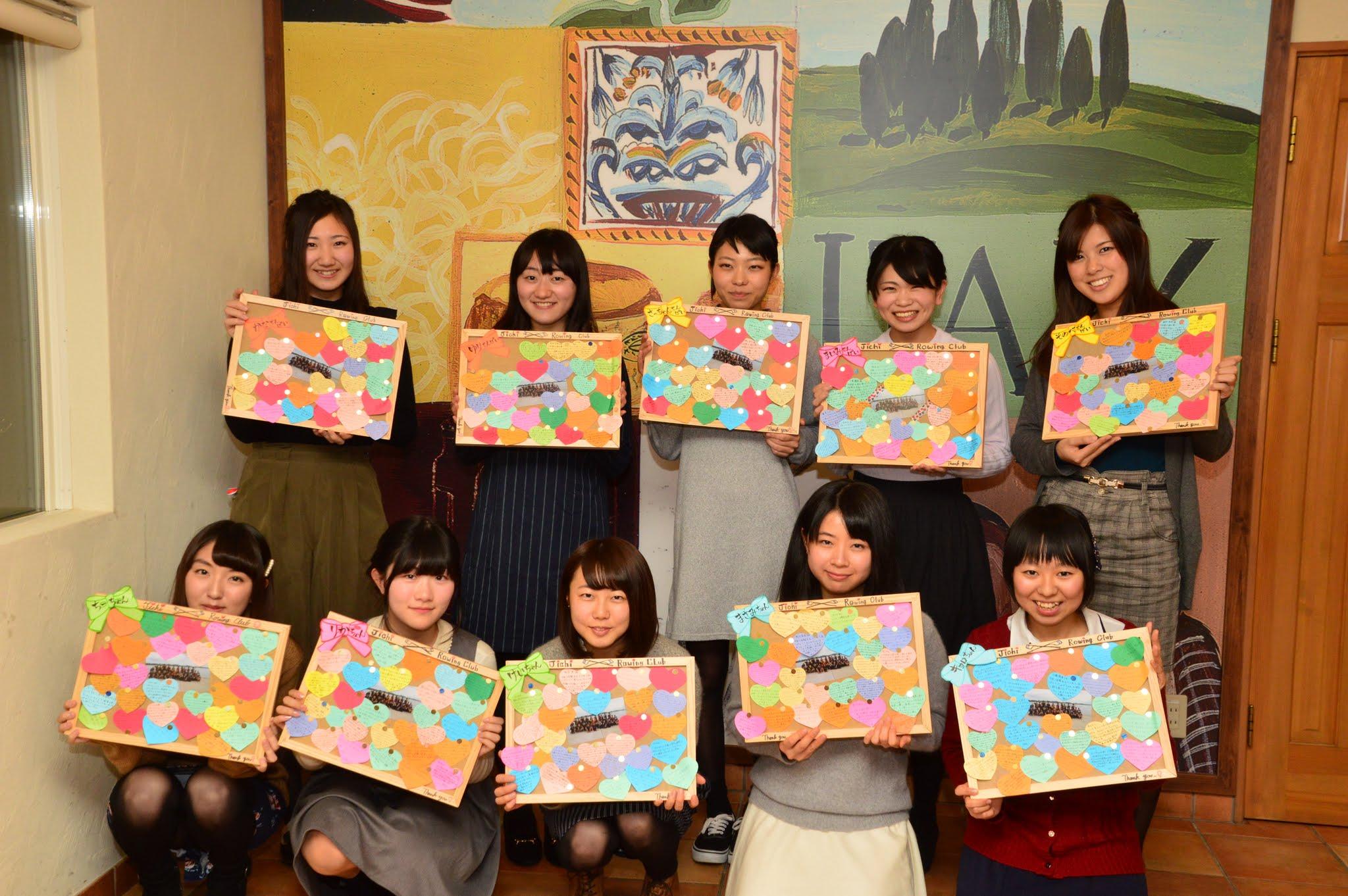 集合写真パンチラpart52 [転載禁止]©bbspink.comYouTube動画>5本 ->画像>907枚