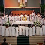 OLOS Children 1st Communion 2009 - IMG_3145.JPG
