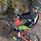 Trailbiken Vinschgau jagdhof.bike (12).JPG