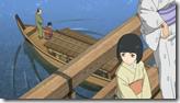 [Ganbarou] Sarusuberi - Miss Hokusai [BD 720p].mkv_snapshot_00.16.47_[2016.05.27_02.22.40]