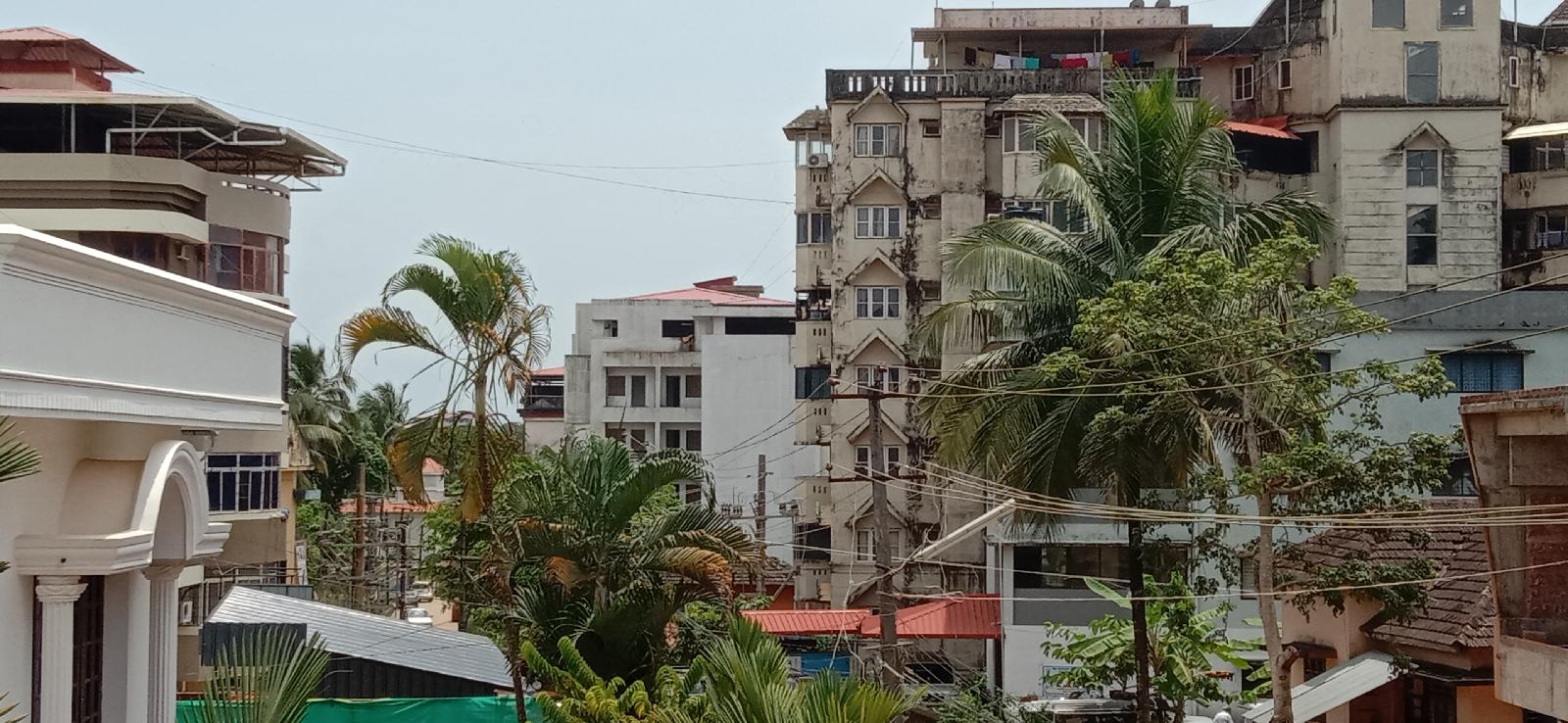 ಮಂಗಳೂರು: ನಿಫಾ ಎಂದು ಬಂದಿದ್ದ ಯುವಕನ ವರದಿ ನೆಗೆಟಿವ್-  ಆತನ ಭಯಕ್ಕೆ ಕಾರಣ ಏನು ಗೊತ್ತಾ?