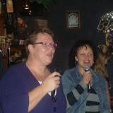 KaraokeJanuari 2009