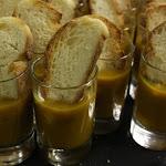 Butternut Soup 02.jpg