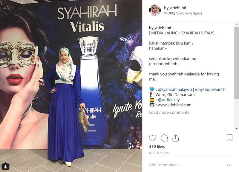 syahirah_mystique